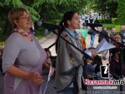 31.05.2014 - Седмо национално надиграване за български народни танци_10