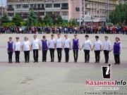 31.05.2014 - Седмо национално надиграване за български народни танци_11