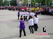 31.05.2014 - Седмо национално надиграване за български народни танци_12