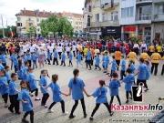31.05.2014 - Седмо национално надиграване за български народни танци_1