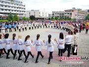 31.05.2014 - Седмо национално надиграване за български народни танци_2