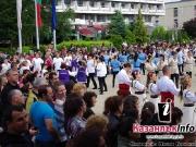 31.05.2014 - Седмо национално надиграване за български народни танци_3