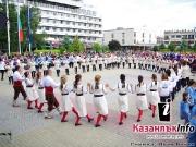 31.05.2014 - Седмо национално надиграване за български народни танци_4