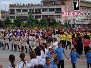 31.05.2014 - Седмо национално надиграване за български народни танци_5
