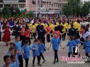 31.05.2014 - Седмо национално надиграване за български народни танци_6