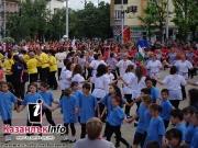 31.05.2014 - Седмо национално надиграване за български народни танци_7