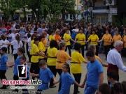 31.05.2014 - Седмо национално надиграване за български народни танци_9